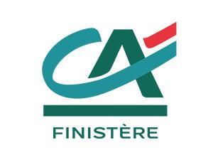ca-Finistere