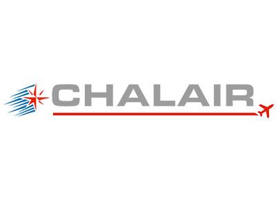 chalair