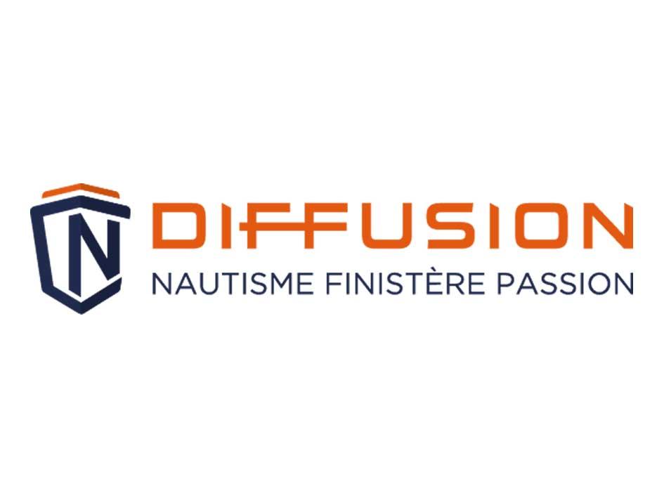 logo cn diffusion