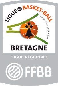logo LBBB