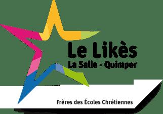 logo-likes