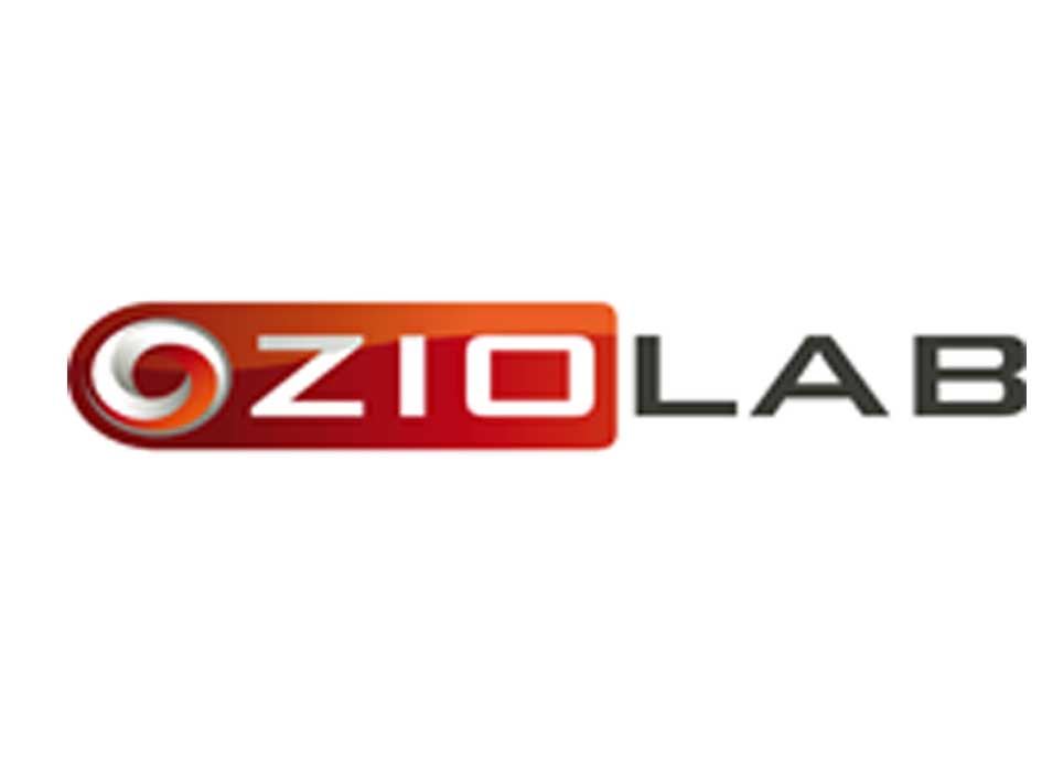 oziolab