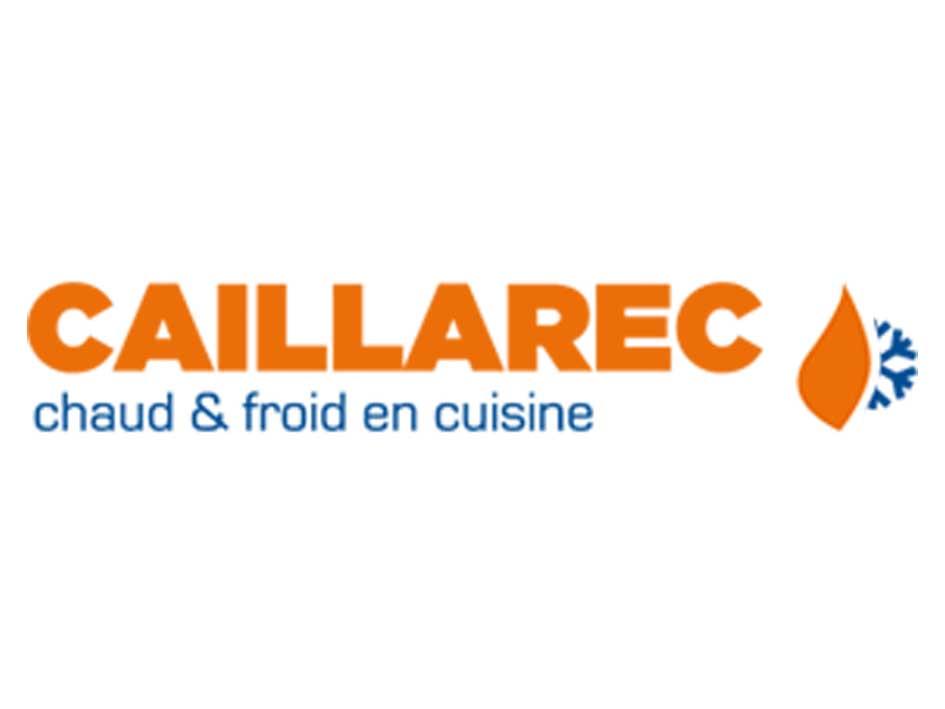 Caillarec TP