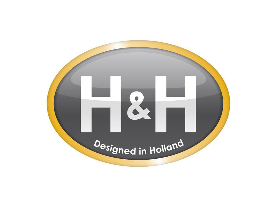 h&h ok