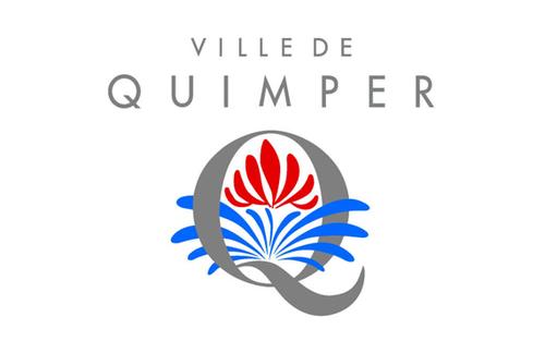 logo_quimper