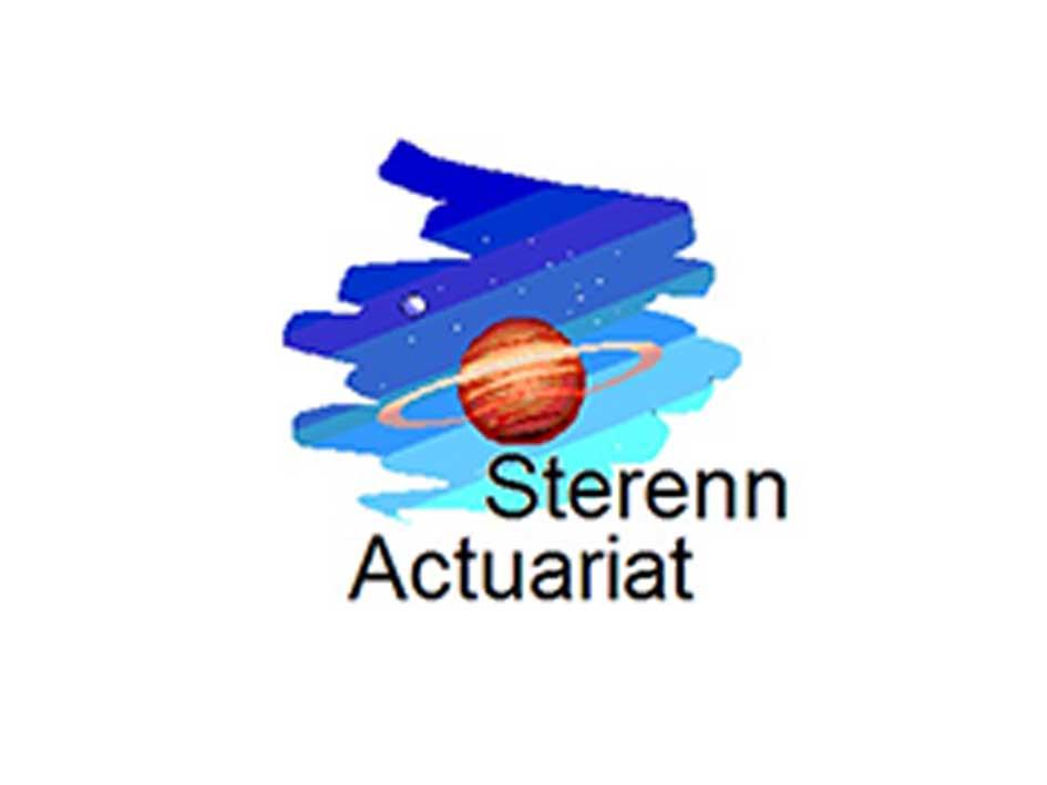 steren actuariat