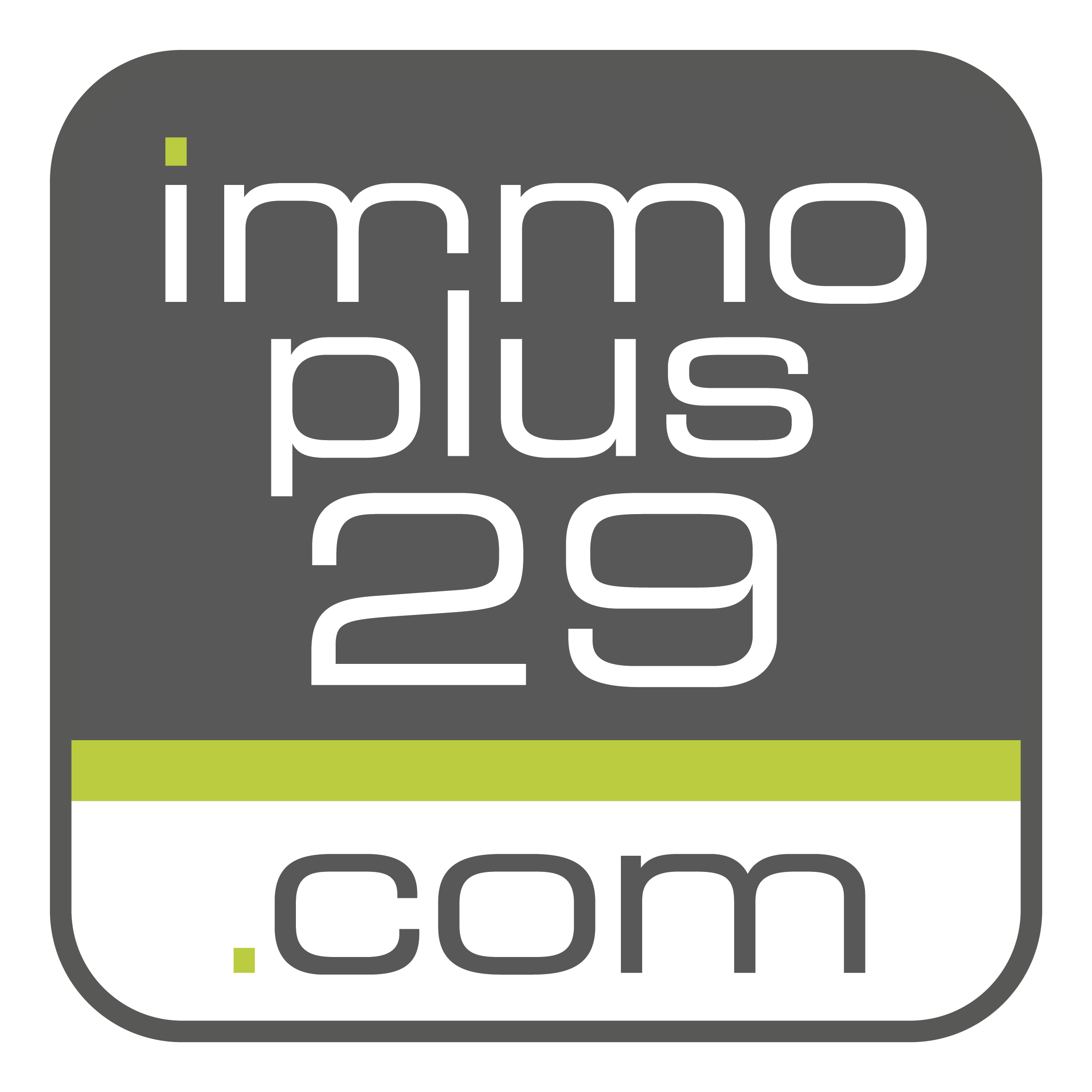LOGO-IMMOPLUS-carre-01