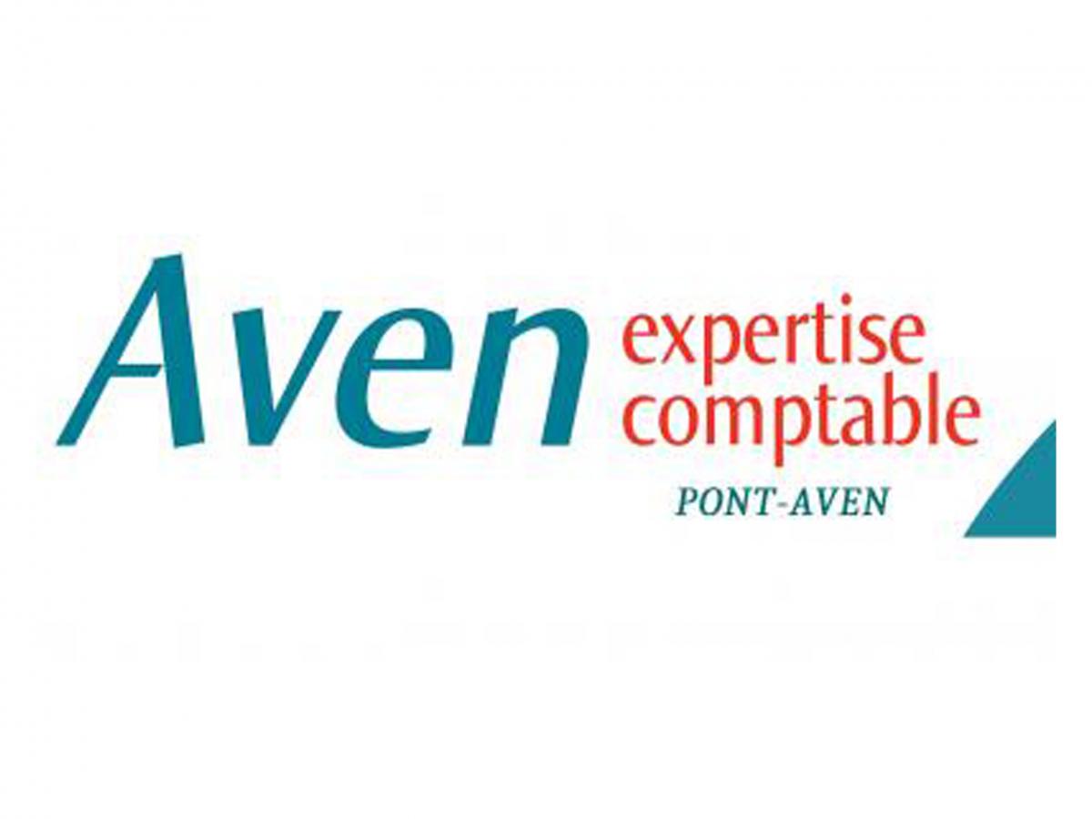 Aven expertise