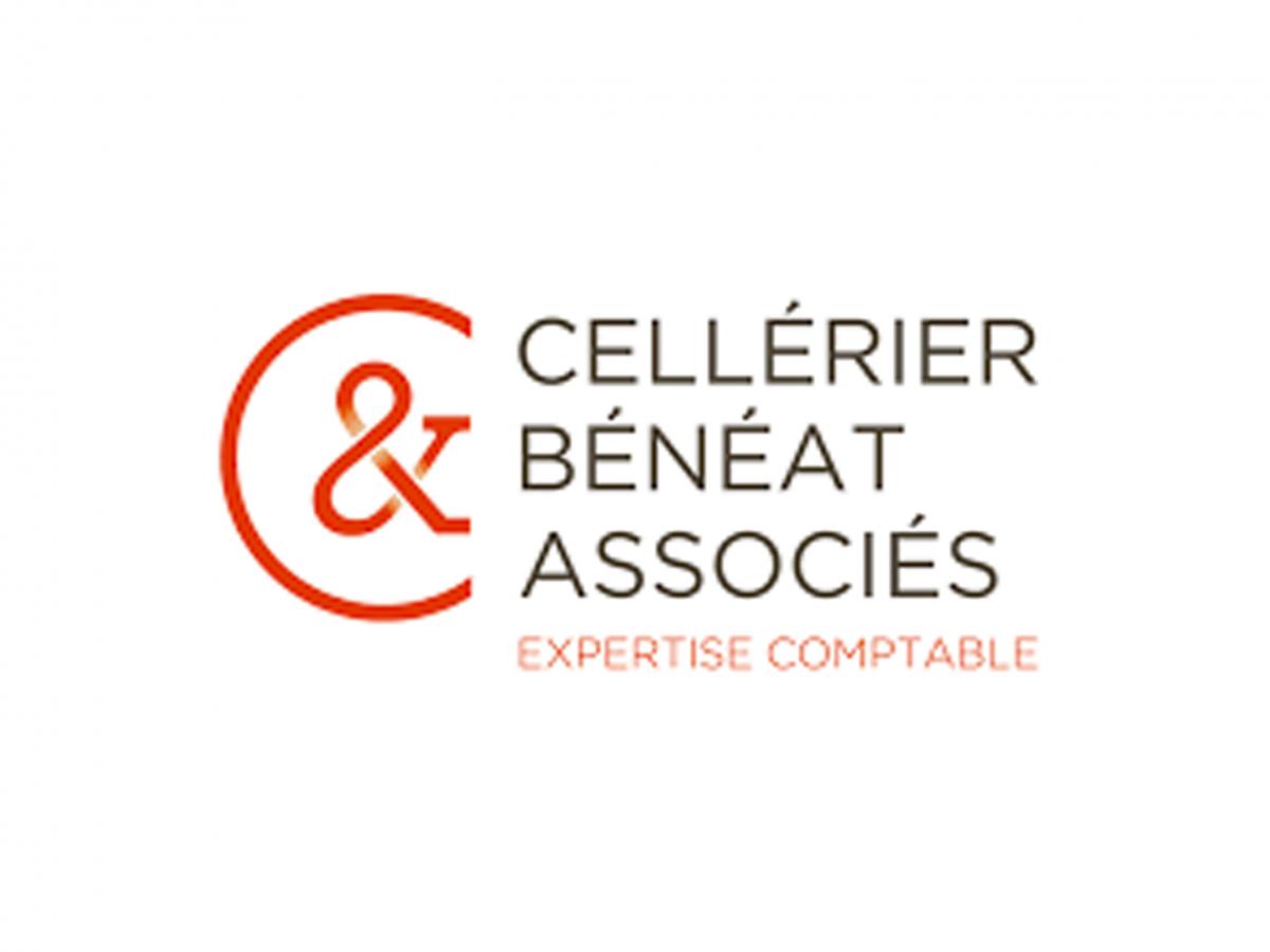 CELLERIER & beneat associés
