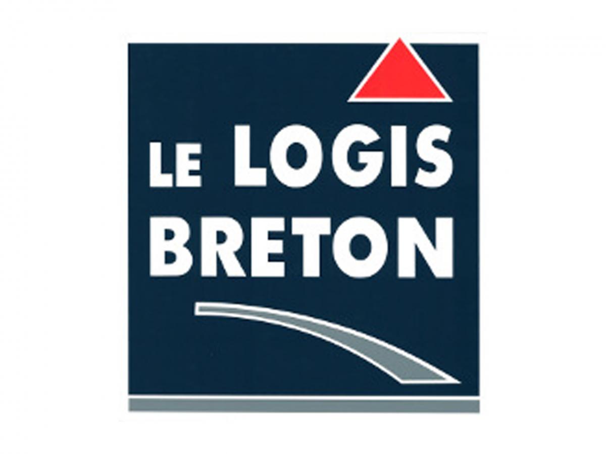 Logis breton