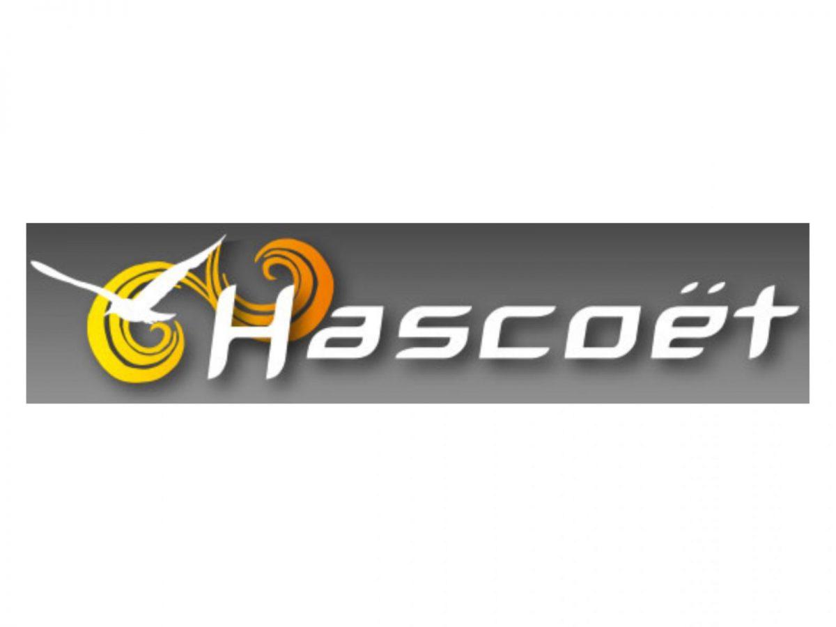 Hascoet Voyage