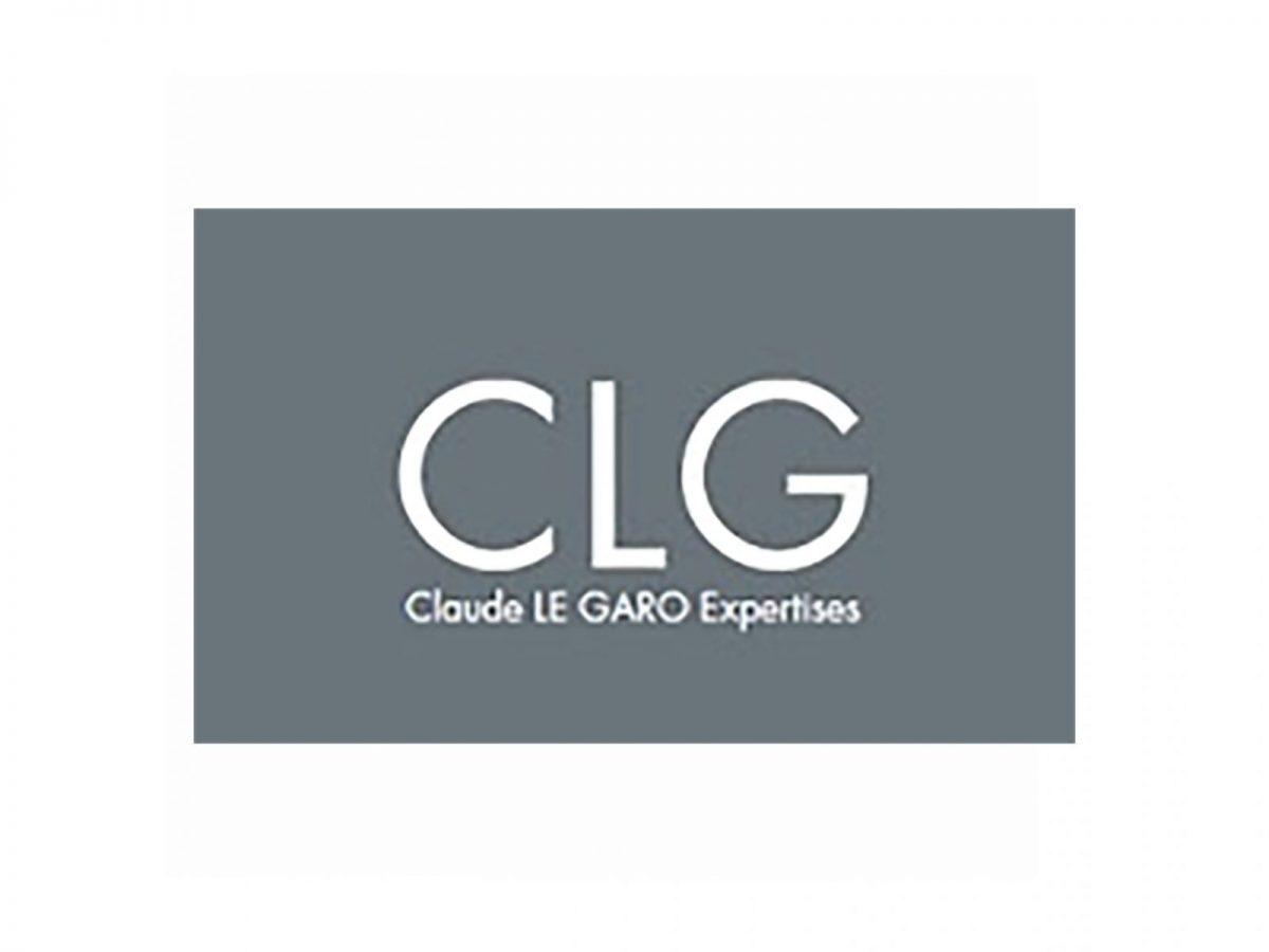 CLG expertises