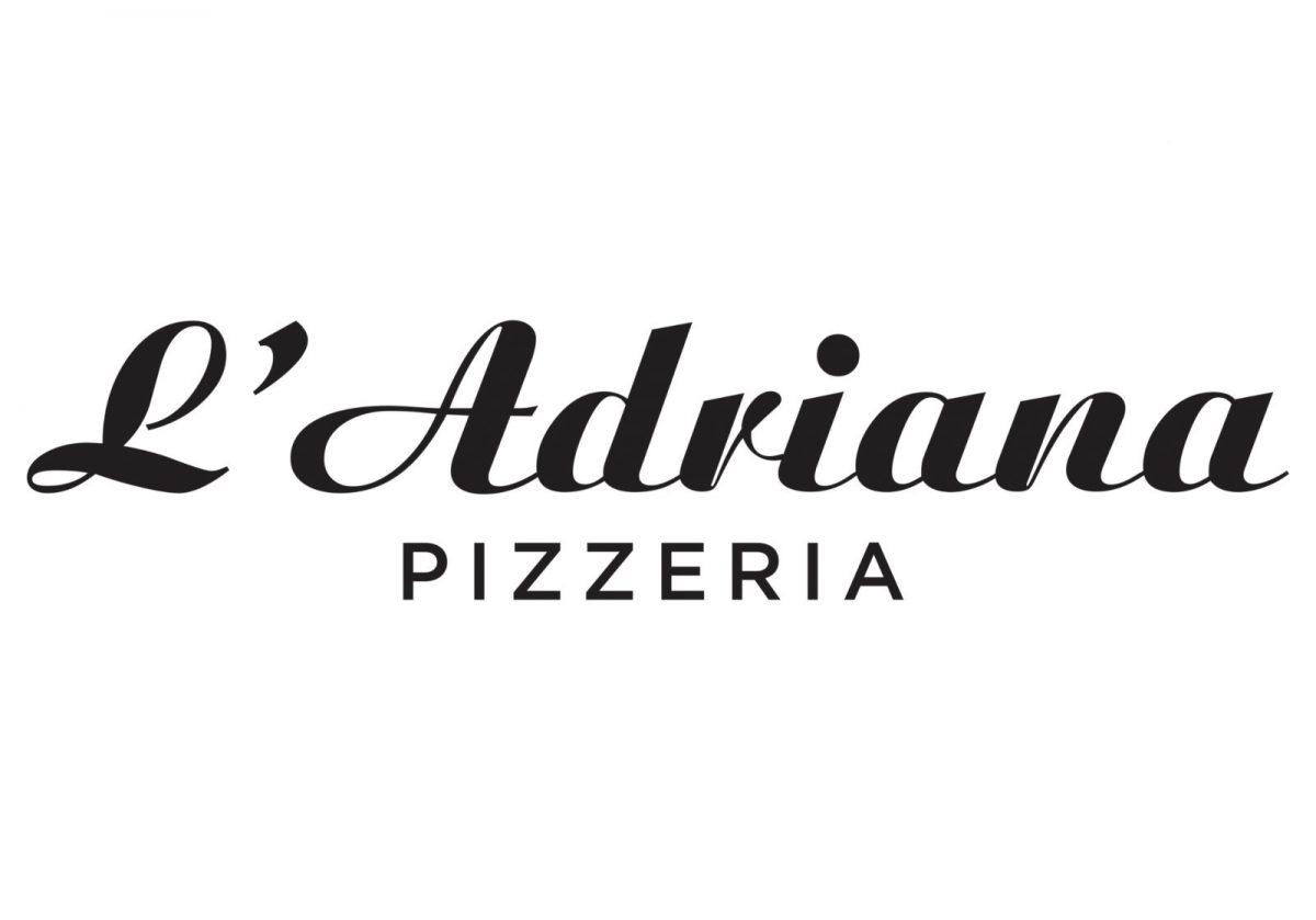 l'adriana