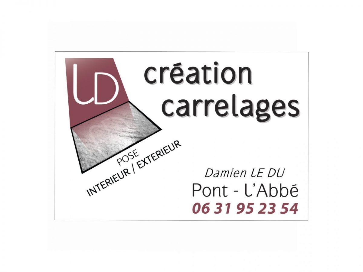 ld creation c