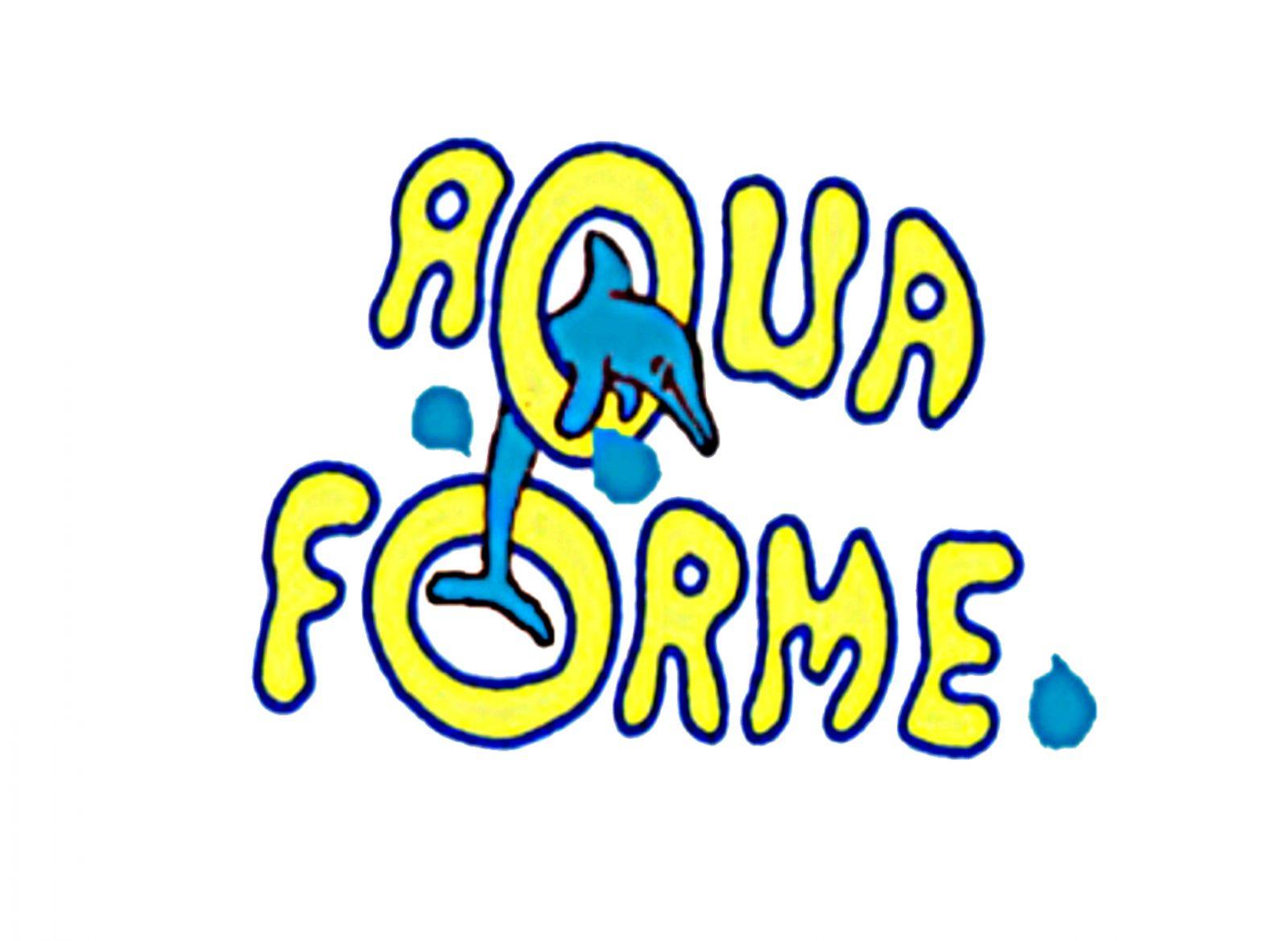 Aquaforme