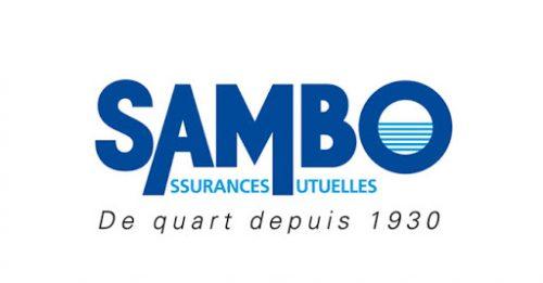 sambo-mutuelle-500x261
