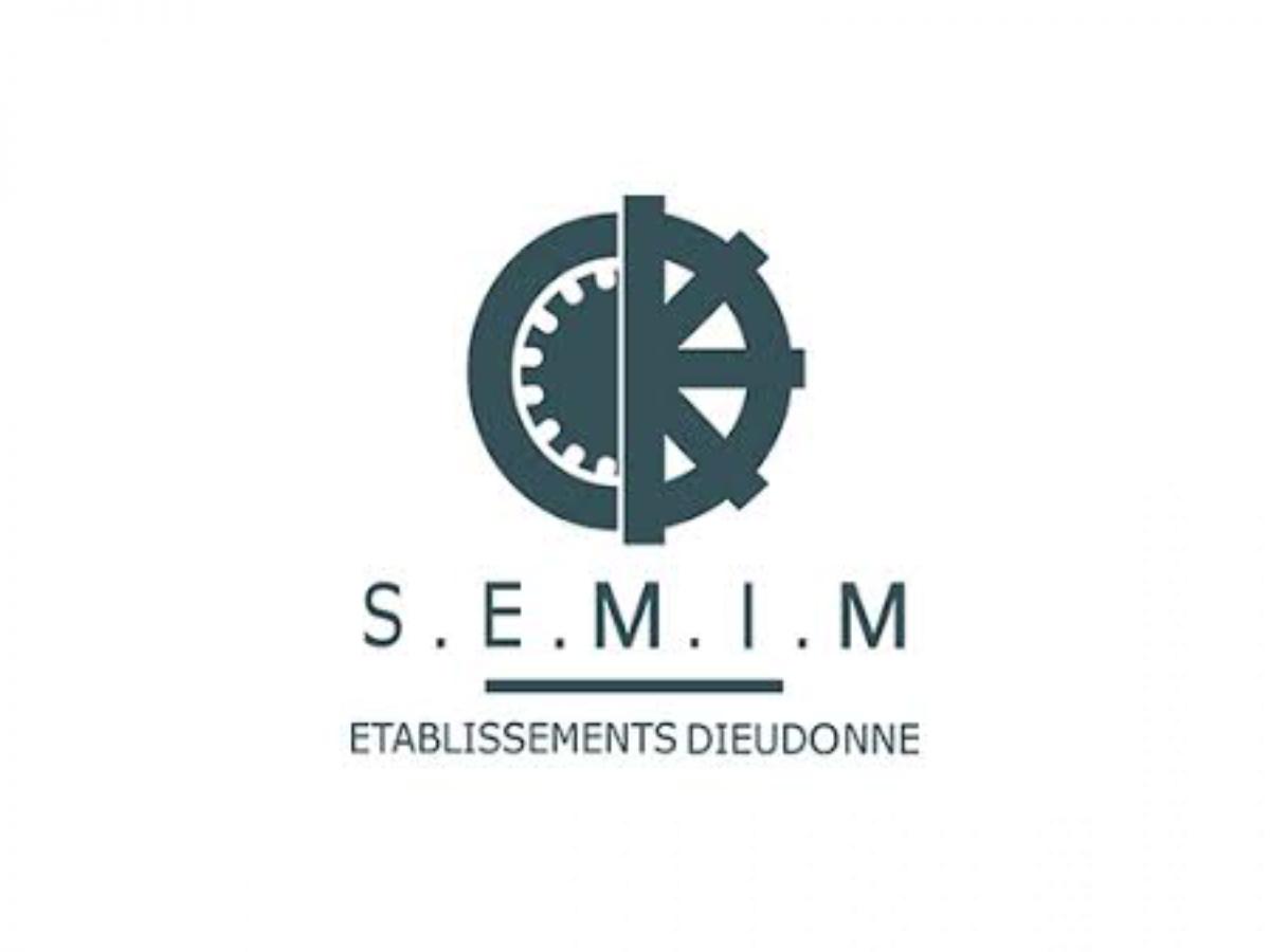 semim