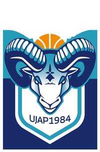 Logo-Beliers-BLC-CMYK
