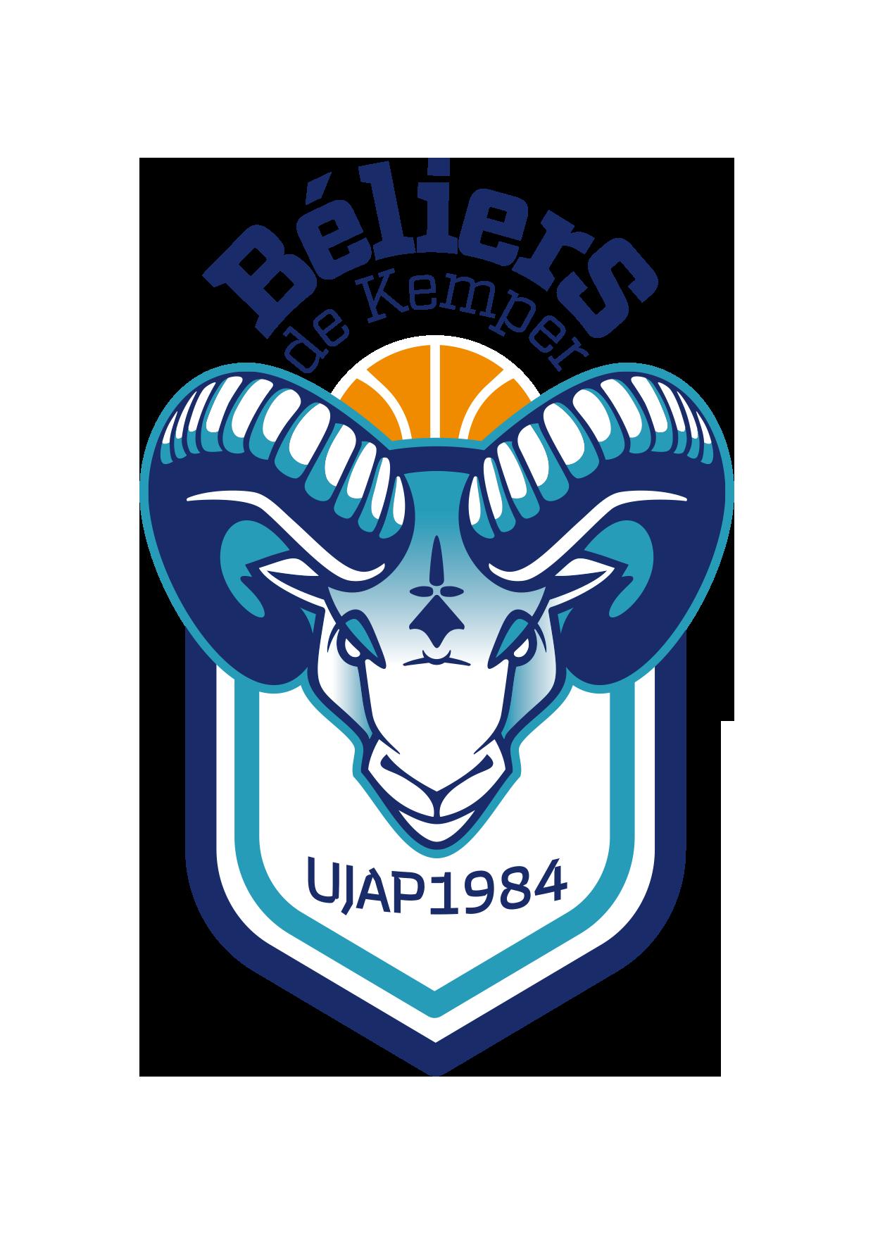 Logo Beliers