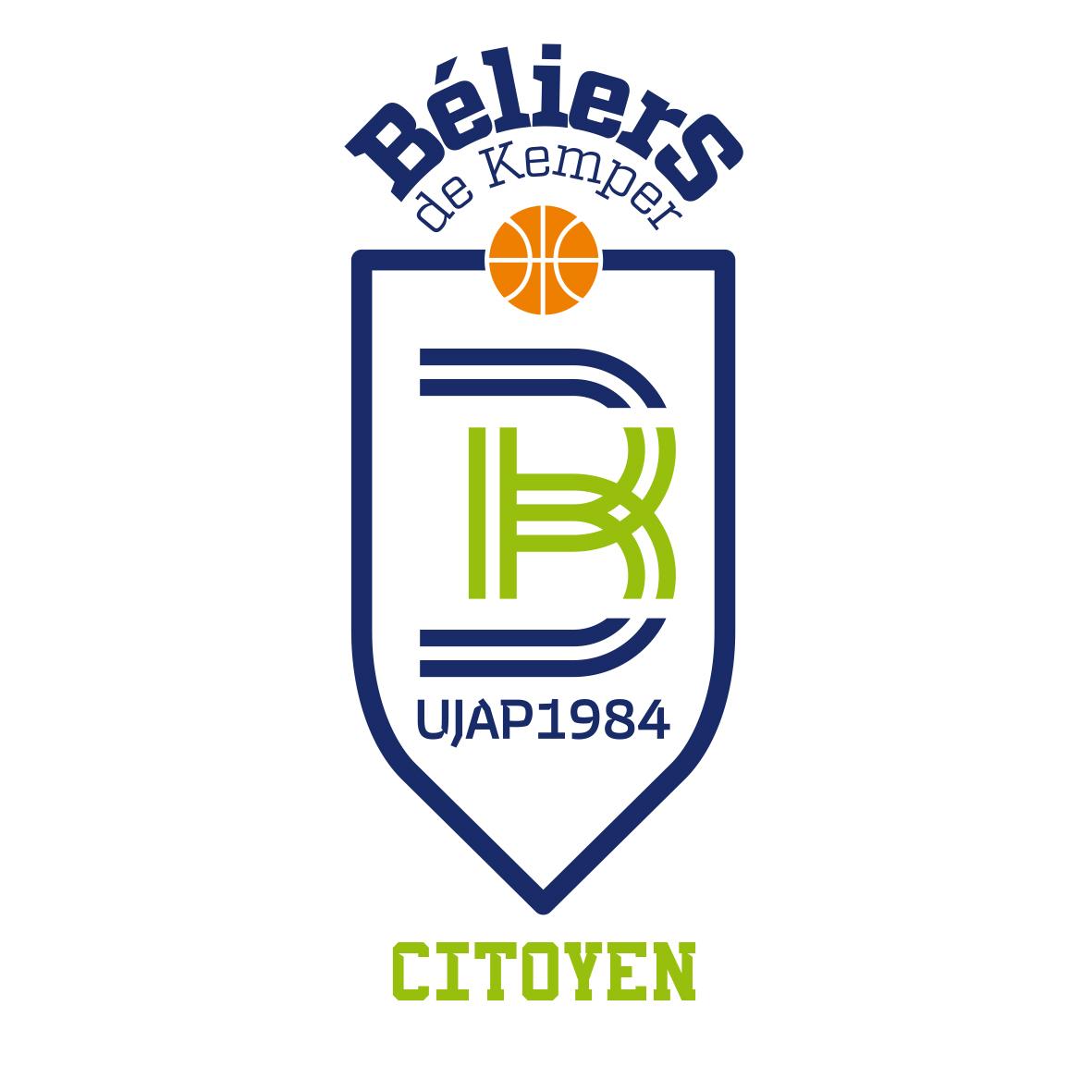 Logo BeliersCitoyen-CMYK