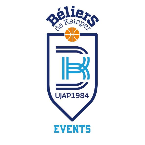 Logo BeliersEvents-CMYK