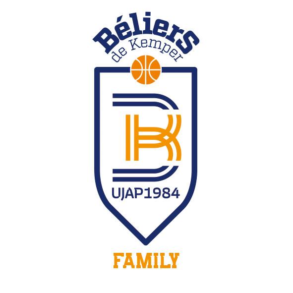 Logo BeliersFamily-CMYK