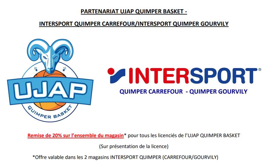 Image InterSport