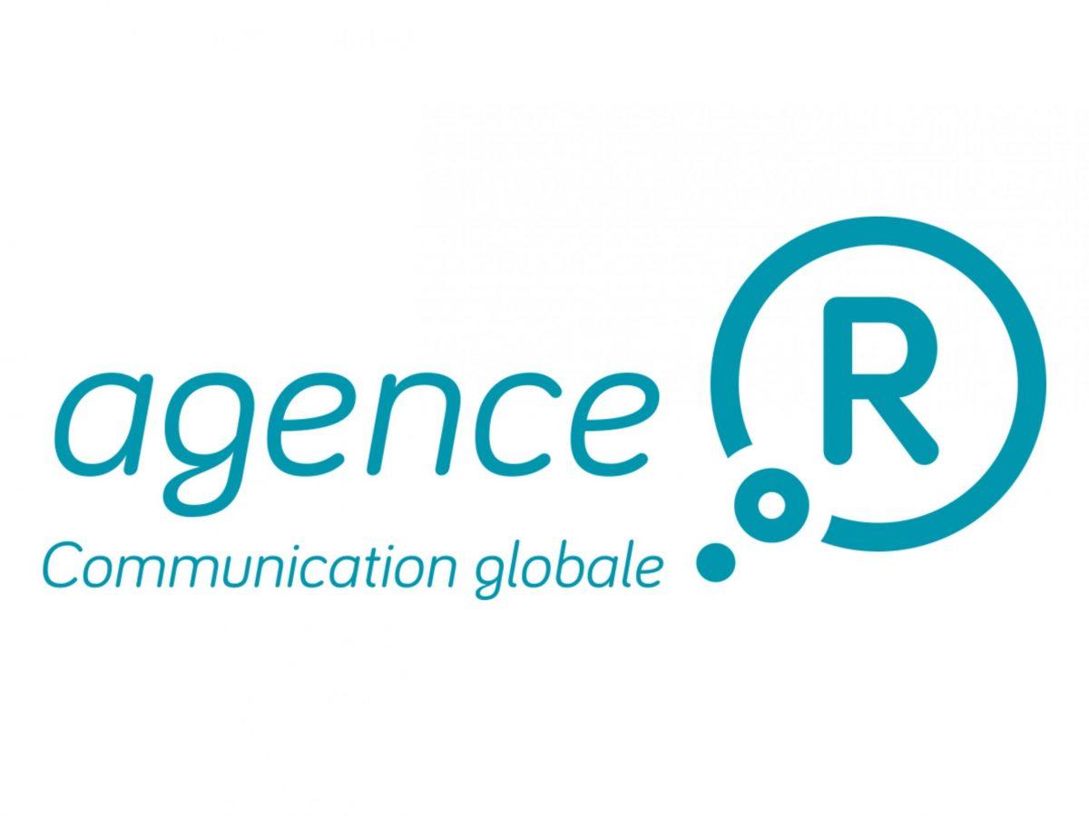 Logo-Agence-R