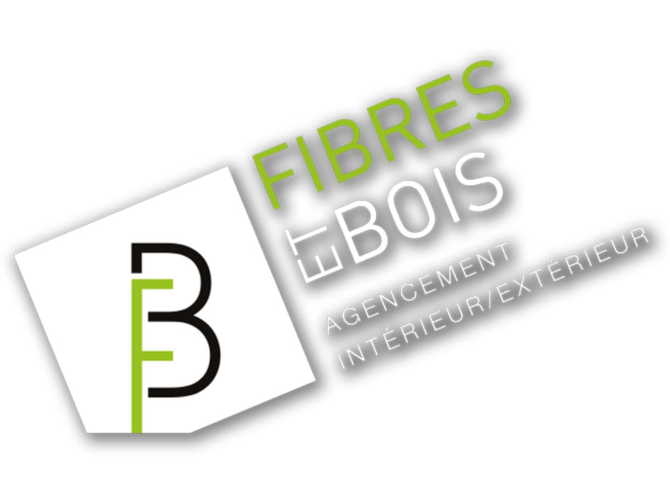 fibre et bois