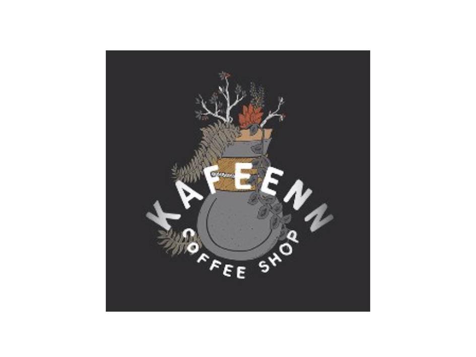 kafeenn