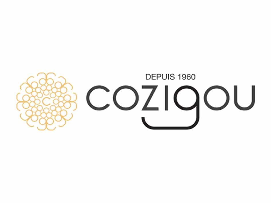 cozigou-1