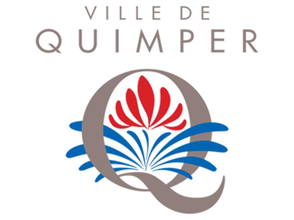 vile-quimper