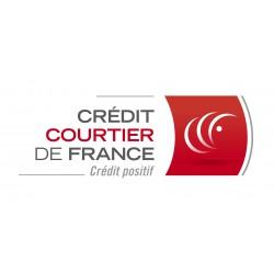 4334-logo_creditcourtierdefrance