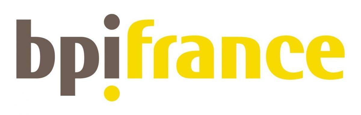 BPI-France-F