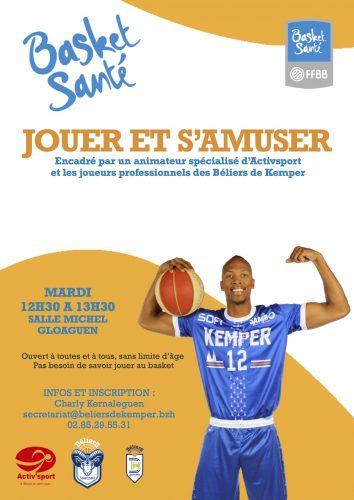Basket-Santé-flyers-site