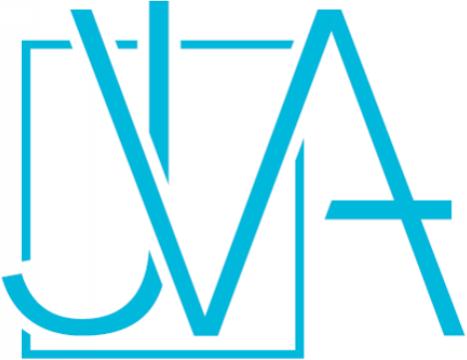 logo_vja
