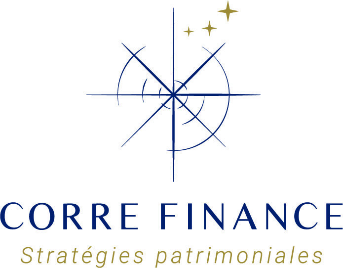 corre finance