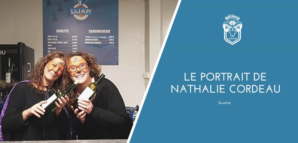 Nathalie-Cordeau
