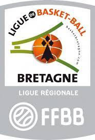 Ligue de Bretagne de Basket