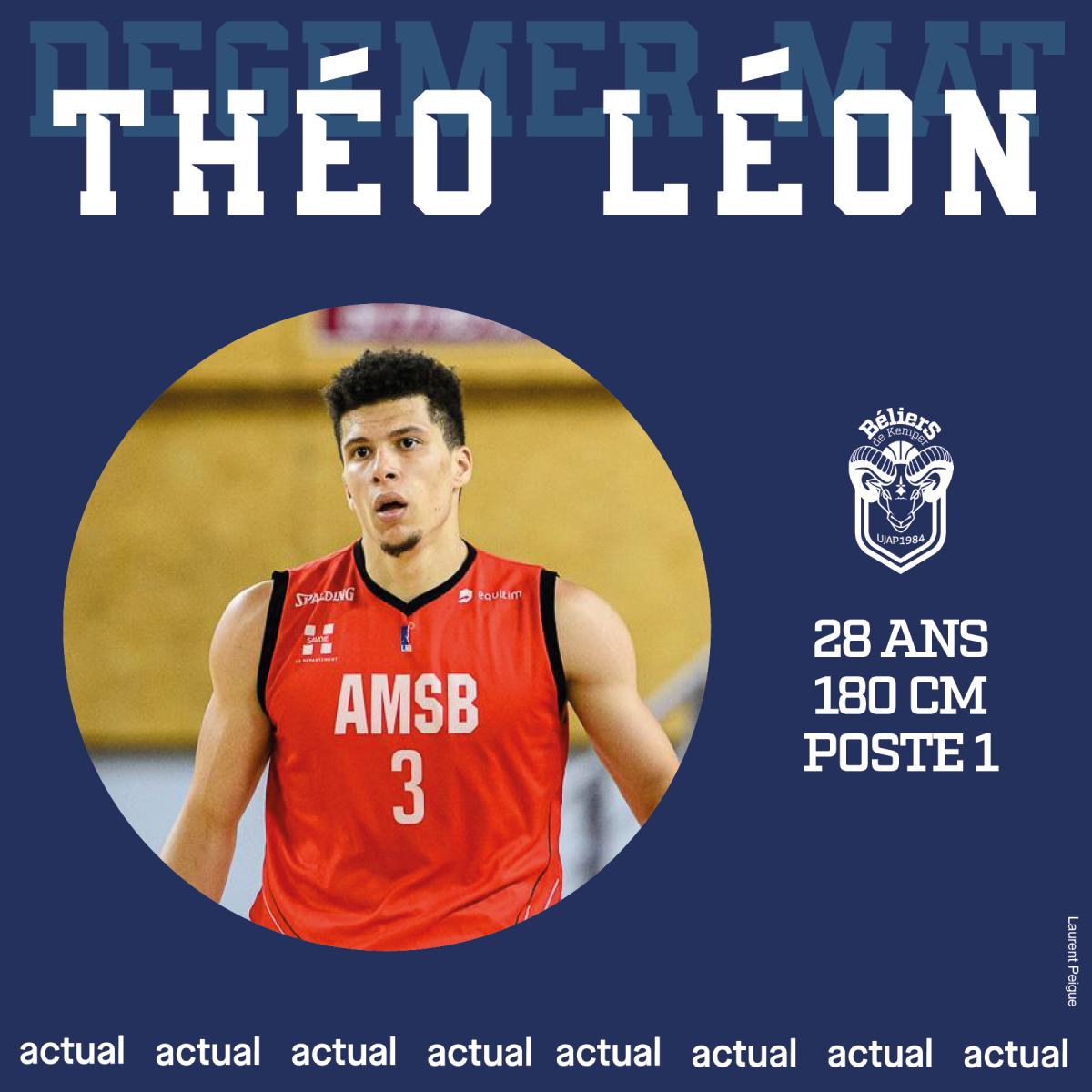 theo-leon