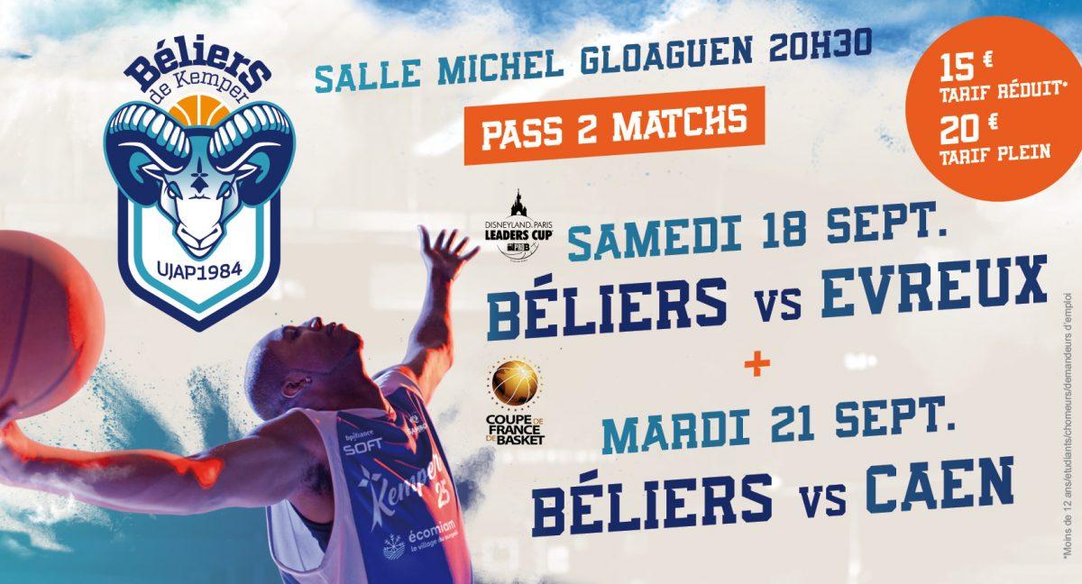 reseaux-sociaux-PASS2matchs-1666x900-matches_2021-22-ok