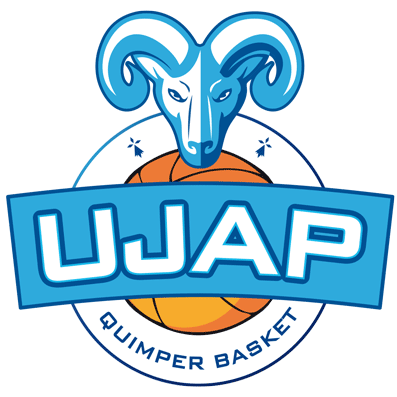 UJAP_QUIMPER_BASKET_AMATEUR